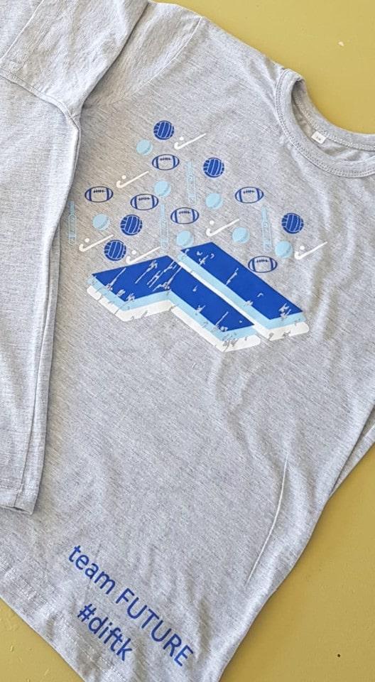 F clothing2-min