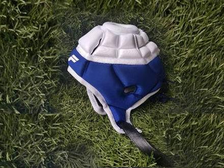 Junior Scrum cap